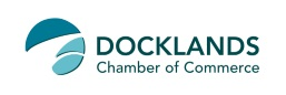 Docklands Chamber of Commerce