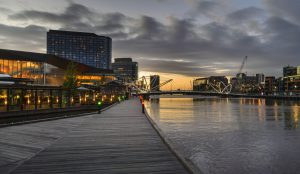 Docklands Business Directory