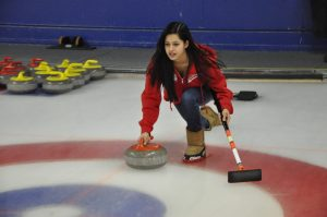 Girls-curling-jan.9-6.preview