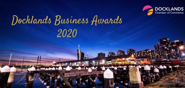 Docklands Business Awards