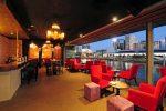 Byblos Bar and Restaurant