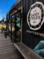 GoodCycles