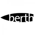 Berth restaurant and Events