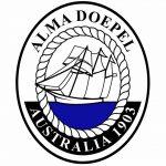Alma Doepel