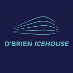 O'Brien Icehouse