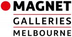 Magnet Gallery