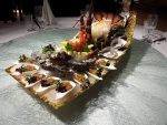 ManMo Asian Fusion restaurant