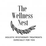The Wellness Nest