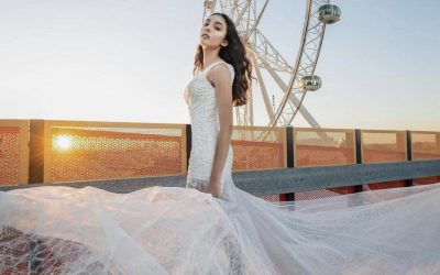 Marriage on the Melbourne Star