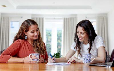 Elevation Women's Health