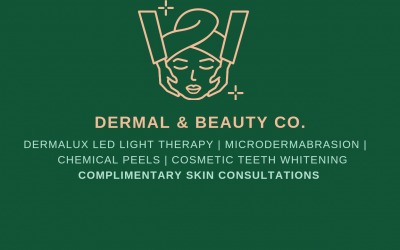 Dermal and Beauty Co.