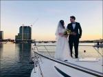 VIP Melbourne Boat Charter